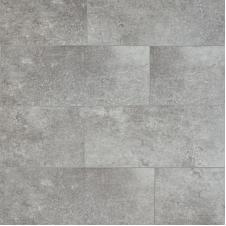 Виниловое стеновое покрытие Alpine Floor ECO 2004 -21 Ройал