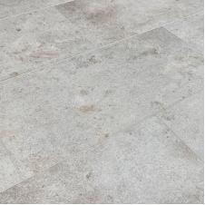 Виниловое стеновое покрытие Alpine Floor ECO 2004 -24 Зион