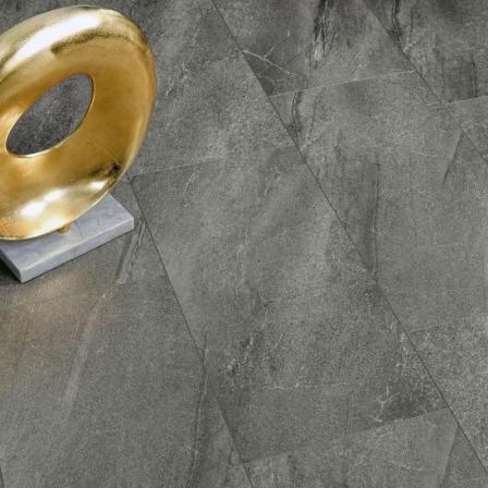 Виниловое стеновое покрытие Alpine Floor ECO 2004 -4 Авенгтон