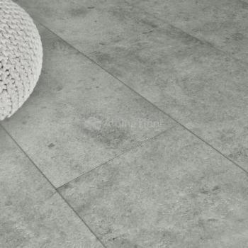 Виниловое стеновое покрытие Alpine Floor ECO 2004 -7 Дорсет