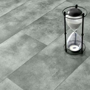 Виниловое стеновое покрытие Alpine Floor ECO 2004 -8 Бристоль