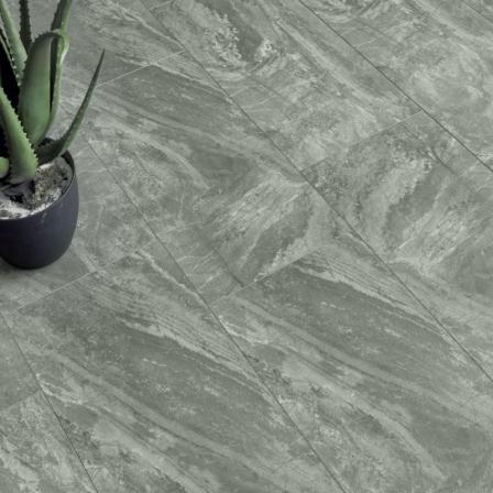 Виниловое стеновое покрытие Alpine Floor ECO 2004 -9 Хэмпшир